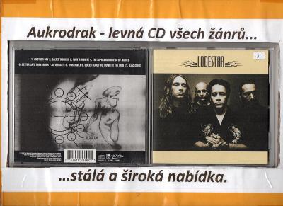CD/Lodestar-