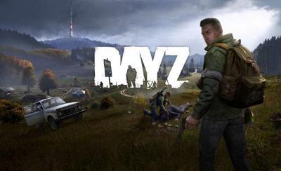 DayZ (digitální klíč) (Steam)
