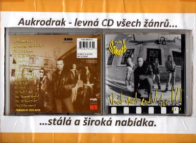 CD/The Stroke-How Much Can U Get!?!