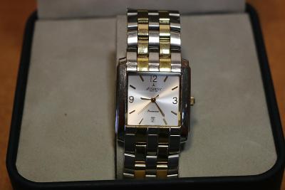 Dámské hodinky Atlantic
