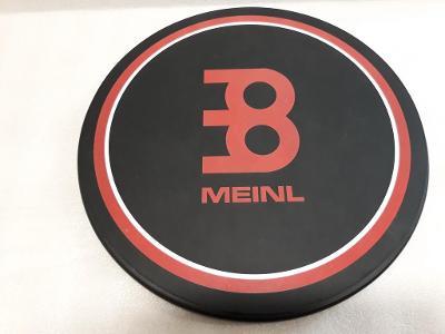 """Meinl tréninkový pad pro bubeníky s průměrem 12 """""""