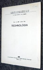 TECHNOLÓGIA SVAŘOVÁNÍ KOVÁNÍ PÁJENÍ skripta VŠDS ŽILINA 1981