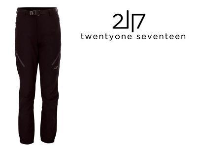 dámské kalhoty 2117 OF SWEDEN - Taby - vel:44 - PC:1.699,- (-40%)