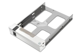ICY DOCK MB559Tray-2S