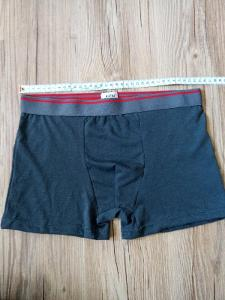 Nové pánské boxerky Bixtra vel.XL