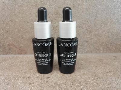 Lancome - Advanced Génifique