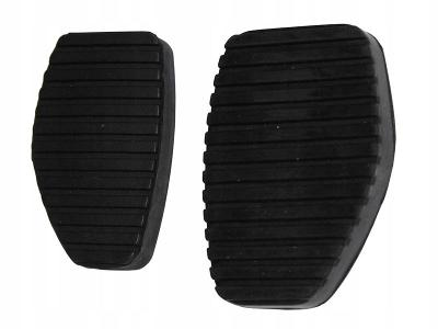 Guma gumy brzdového spojkového pedálu CITROEN XSARA PICASSO 1999-2008