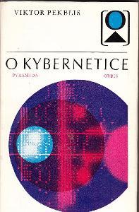 OKYBERNETICE
