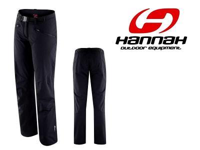 dámské kalhoty Hannah - Meya II - vel.36 - PC: 2.199,- (45%)