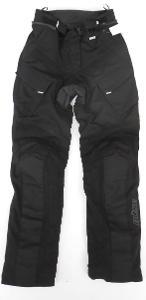 Dámské textilní kalhoty- Buse- vel. 36-perfektní