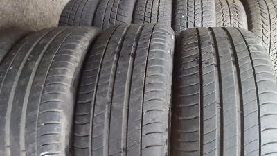 225/50R17 94W  Michelin Primacy 3