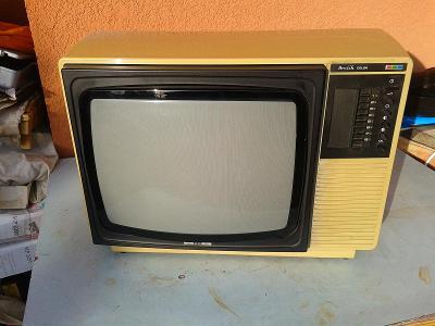 televize tesla brozik