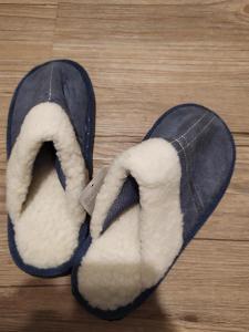 Pantofle 36-37