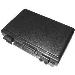 Baterie A32-F82 Li-Ion 10,8V 4400mAh ASUS K50AB K50IJ K50IL K50IN K70I