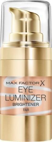 Max Factor Rozjasňovač očního okolí 15 ml 1 fair