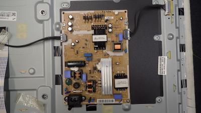 TV ZDROJ z TV SAMSUNG UE40J5150AS BN4400703A