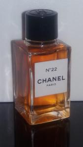 Les Exclusifs de Chanel N°22 Eau de Parfum 4 ml