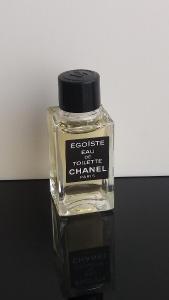 Chanel Égoïste (Eau de Toilette) 4 ml