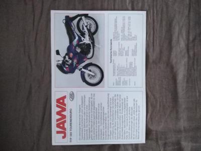 Jawa 50 1