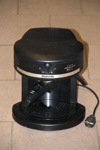 Kávovar Rowenta Adagio ES 170/B