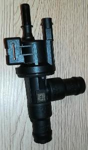 BMW odvzdušňovací ventil nádrže