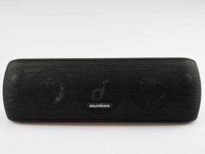 Bezdrátový reproduktor ANKER SoundCore Motion+ / IPX7/ 30W/ od 1KČ !!