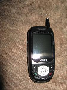 Telefon UFON U-300
