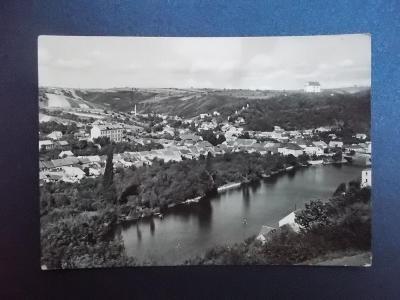 Brno venkov Dolní Kounice