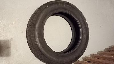 KLEBER KRISALP HP2 185/65 R15 ...Zimní pneu