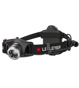 Světlomet Ledlenser H7R.2 (7298)
