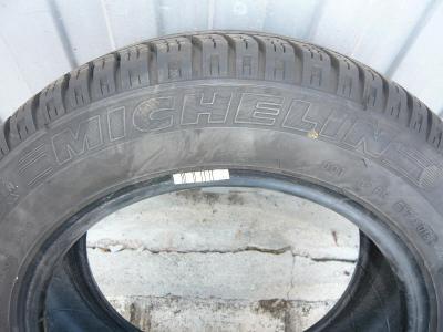 Michelin Energy MXT 165/65 x 14