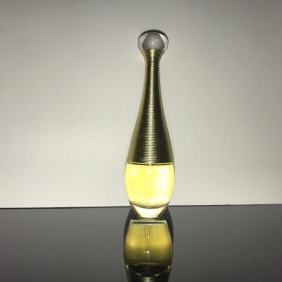 Christian Dior - J´adore - Eau de Parfum - 15 ml