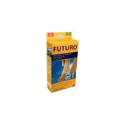3M FUTURO bandáž hlezenního kloubu 47875DAB, nová