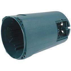 Tělo motoru Bosch GWS 23-230
