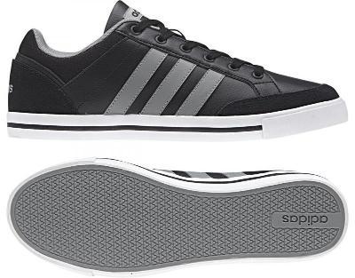 Adidas CACITY BB9695 obuv UK 9,5 / EU 44