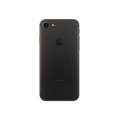 Mobilní telefon iPhone 7 128GB Black