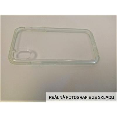Ochranný kryt OtterBox Symmetry Clear, iPhone Xr -
