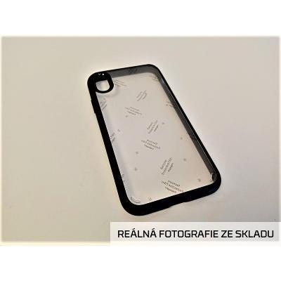 Ochranné pouzdro SPIGEN pro Apple iPhone XR -