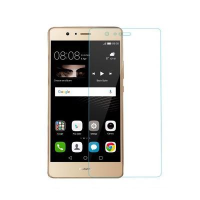Ochranné sklo Huawei P10lite, 2ks - průhledná