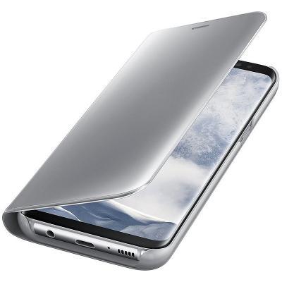 Ochranný obal na Samsung S8 /Samsung S8 Plus -
