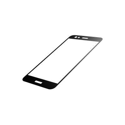 3D ochranné tvrzené sklo pro Samsung A5 2017 s