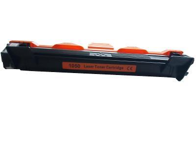 Kompatibilní toner TN 1050 / TN 1030 pro tiskárny Brother