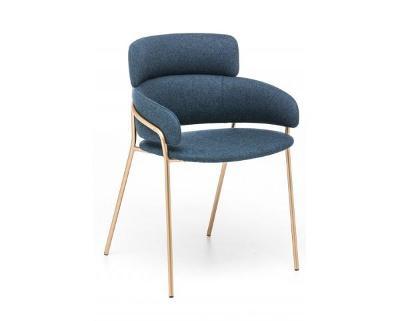 Jídelní židle Strike