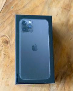 Apple Iphone 11 Pro 64Gb, NOVY, CZ distribuce, zaruka