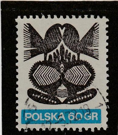 Polsko - na doplnění - ostatní