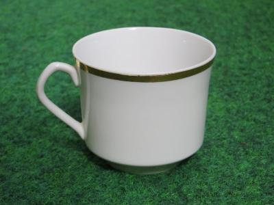 Šálek, porcelánka BOHEMIA Nová Role
