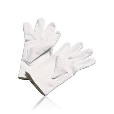 Kosmetické rukavice Oriflame 26406