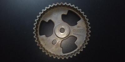 Rozvodové kolo vačky Ford Mondeo, S-max 2.0 TDCI