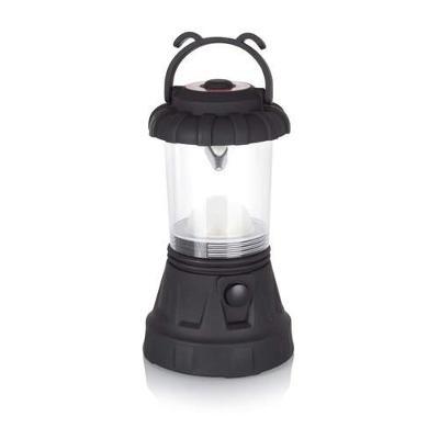 ACTIVER Svítilna kempingová 11 LED - Rozbaleno