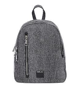 Nádherný luxusní batoh na záda, sportovní, cestovní batoh REPLAY